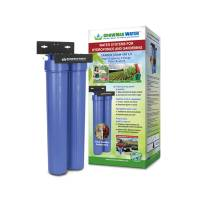 Garden Grow 480 GrowMax Water - Filtro Acqua