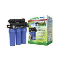 Mega Grow 1000 GrowMax Water - Osmosi Inversa