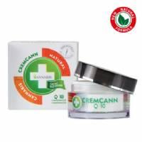 Cremcann Q10 Rigenerante - Annabis