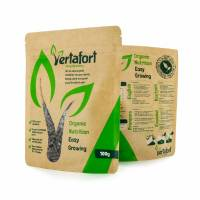Vertafort All-in-One in Pellets