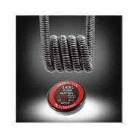 Fumytech FUSED CLAPTON 0.40 28G A1