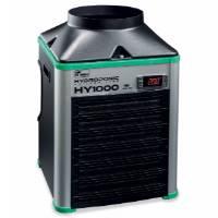 Chiller - Riscaldatore - HY1000 - Teco