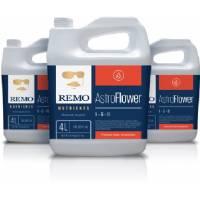 Remo Nutrients - AstroFlower