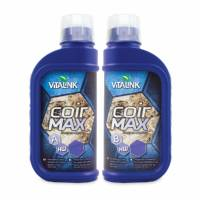 VitaLink Coir MAX SW A+B 1L