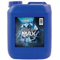 VitaLink Silicon MAX 5L