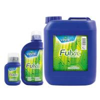 VitaLink Fulvic
