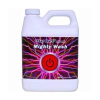 Mighty Wash - NPK Industries