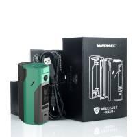 Reuleaux RX2/3 Battery 150/200W  Grigio & Celeste - Wismec