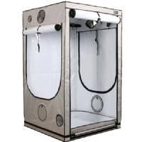 HOMEbox Ambient Q120 - 120x120x200
