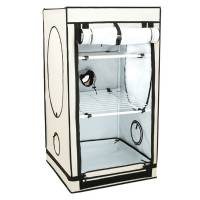 HOMEbox - Vista Small - 65x65x120cm