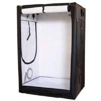 HOMEbox Evolution Q100 - 100x100x200