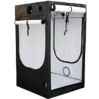 HOMEbox Evolution Q120 - 120x120x200