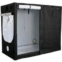 HOMEbox Evolution R240 - 240x120x200