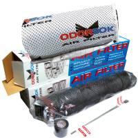 Filtro Carbone OdorSok 450mc/h