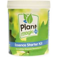 Plant Magic - Essence Start Kit - 25g