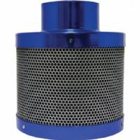 Bull Filter - Filtro a carbone 100x150mm - 200 m3/h