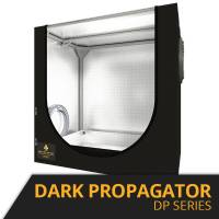 Dark Propagator - Secret Jardin