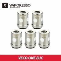 Vaporesso resistenza per Veco One in Clapton 0.3ohm - 5pz