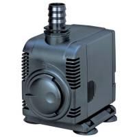 Pompa Immersione BOYU FP 2000L/h