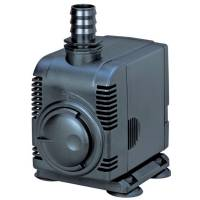 Pompa Immersione BOYU FP 1500L/h