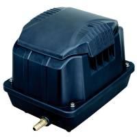 Pompa Aria BOYU Low Noise SES60 - 3600L/H