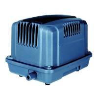 Boyu - High Flow Air Pump LK-100 6000l/hr - EU Plug