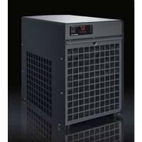 Chiller - Riscaldatore - TK3000 - Teco