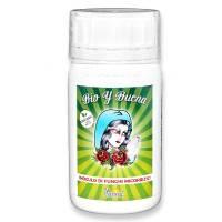 Bio Y Buena - Inoculo di funghi micorrizici - 250gr