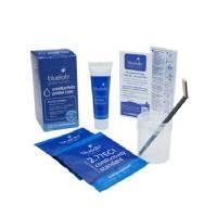 Bluelab - Probe Care Kit - EC