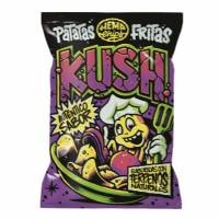 Hemp Chips Kush