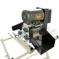 Trimpro Bucker - Separatore Automatico Fiori-Rami