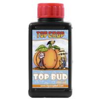 Top Crop - Top Bud 100 ml