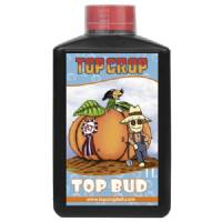 Top Crop - Top Bud 1L