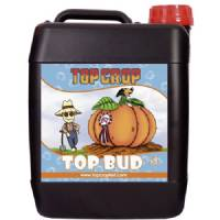 Top Crop - Top Bud 5L
