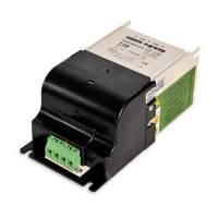 Alimentatore Green Power LEC CMH 315W