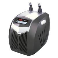 Refrigeratore per Nutrienti Chiller BOYU L-075