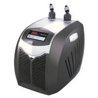 Refrigeratore per Nutrienti Chiller BOYU L-350