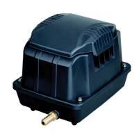 Pompa aria a basso rumore BOYU SES-40 2400l/h