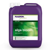 Plagron ALGA Bloom 10L