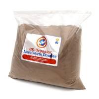 Guano Kalong - Lava + Humus 5L