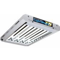 Lampada - Light Wave T5
