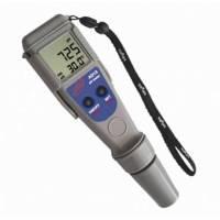 Adwa AD12 pH/°C (WATERPROOF) Misuratore Tester di pH (Usato garantito)