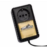 Dimlux - Sensore di CO2 per Maxi Controller (Dual-Beam) 5m cavo