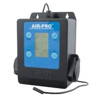 Ram Air-Pro II - Regolatore clima Indoor