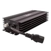 Lumii Black alimentatore elettronico da 600 Watt dimmerabile