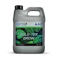 Grotek Solo-Tek Grow 10L