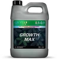Grotek Organics GrowthMax