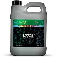 Grotek Organics Vital