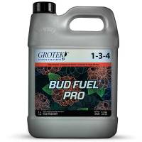 Grotek Bud Fuel Pro