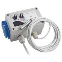 Centralina di Controllo Umidificatore De-umidificatore (8 A) GSE  (Usato Garantito)